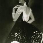 Jarmila Novotná – operní diva