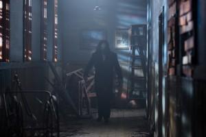 Sinister 2 (CinemArt)