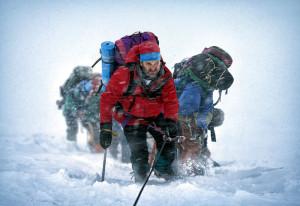 Everest (CinemArt)