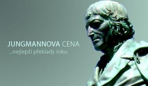 Jungmanova cena, zdroj:www.citarny.cz