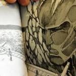 Rozhovor s překladatelkou Vašich oblíbených komiksů, Annou Křivánkovou