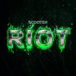 Konečně Radiate! … ale kdepak Riot!!