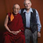 Dalailama a Ekman, zdroj:http://www.emotionalawareness.net