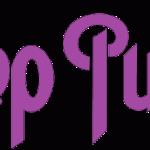 Deep Purple zavítají do Ostravy a do Plzně