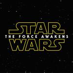 Star Wars: Síla se probouzí – Han Solo a spol. nadělují už dva měsíce před Vánoci