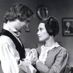 maželé Schumannovi ve filmu Měsíční tónina, zdroj:www.csfd.cz