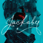 Jackaby – poněkud jiný Sherlock Holmes
