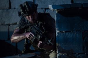 13 hodin: Tajní vojáci z Benghází (CinemArt)