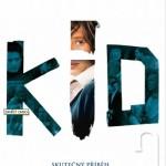 """Dramatický film """"Kid"""" podle skutečné události"""