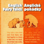 English Fairy Tales to your pocket