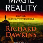 Magie Reality: ohromující obrázková encyklopedie nebo slabikář pro malé vědátory?