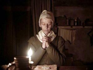 Čarodějnice (CinemArt)