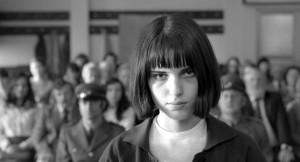 Michalina Olszańska (Bontonfilm)