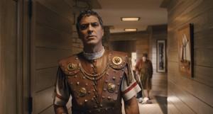 Ave, Caesar! (Cinemart)