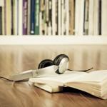 Audioknihy jsou v Česku stále oblíbenější. Nejposlouchanějším titulem jsou Čtyři dohody.