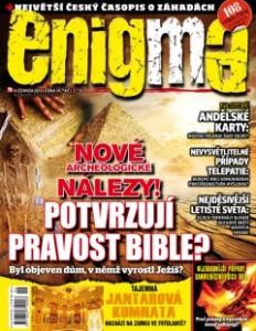 enigma 5/2016, zdroj: http://rf-hobby.cz