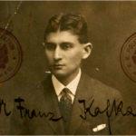 Franz Kafka, zdroj: it.wikipedia.org-