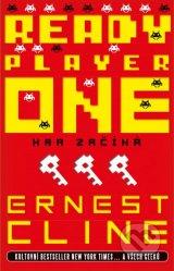 READY PLAYER ONE, zdroj:http://www.martinus.cz
