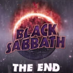 Black Sabbath: The End – Praha O2 Aréna 30. 6. 2016