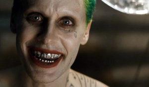 Jared Leto Photo © Warner Bros. Entertainment