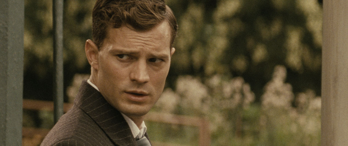 Anthropoid – Falcon a.s.