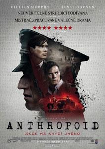 anthropoid_300