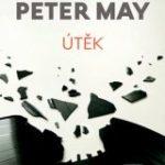 Peter May se veze na vlnách šedesátek a rock´n´rollu