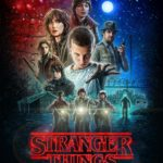 Seriál Stranger Things po úspěšné první sérii pokračuje