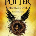 Haaarry Pottter… Můj táta!