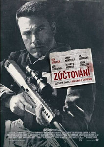 poster-zuc-300