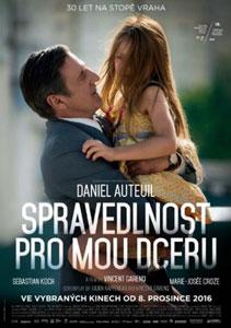 spmd_plakat-300