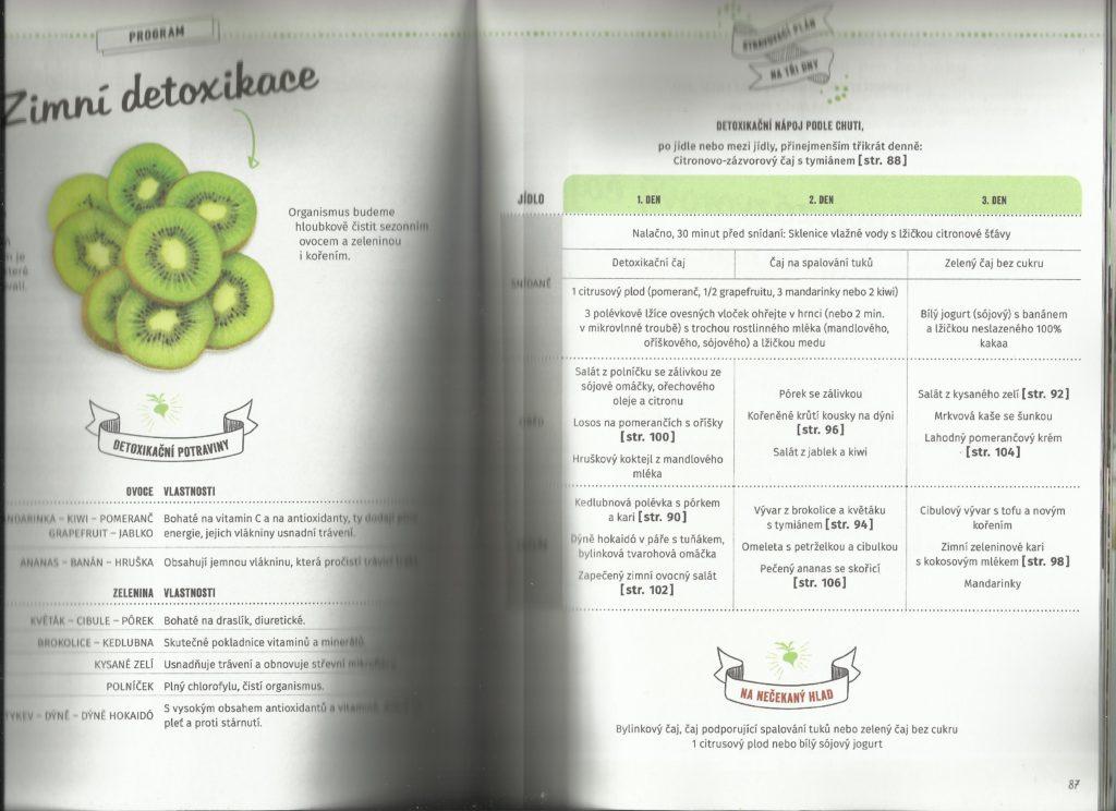 náhled ukázky z knihy,vl.zpracování