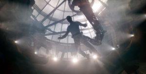 Assassin's Creed (CinemArt)