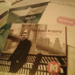 Soutěž o CD Bran & Krásný & Emozpěv