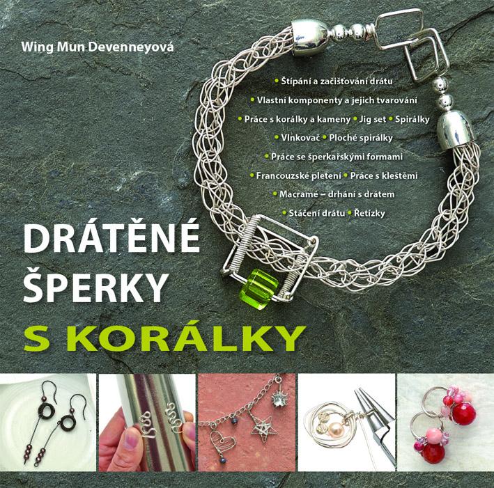 dratene-sperky-s-koralky