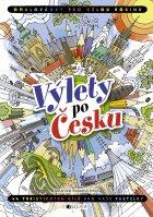 Výlety po Česku, zdroj:www.albatrosmedia.cz