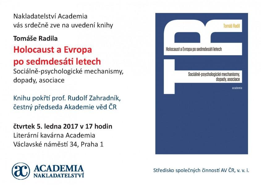 krest-knihy-prof-radila-holocaust-a-evropa-po-sedm