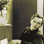 Otec op artu – Victor Vasarely
