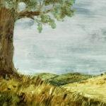 Strom Lucie Sunkové