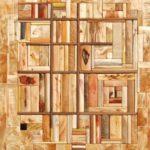 Zaslepeni kouzlem dřeva a skla