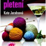 Páteční román o ženách a pletení (se)