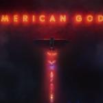 Američtí bohové – jeden z nejočekávanějších seriálů 2017