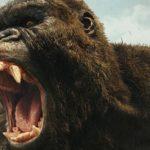King Kong: Legendární op bude zuřit i na televizních obrazovkách