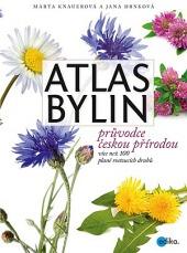 mid_atlas-bylin-6CZ-343232