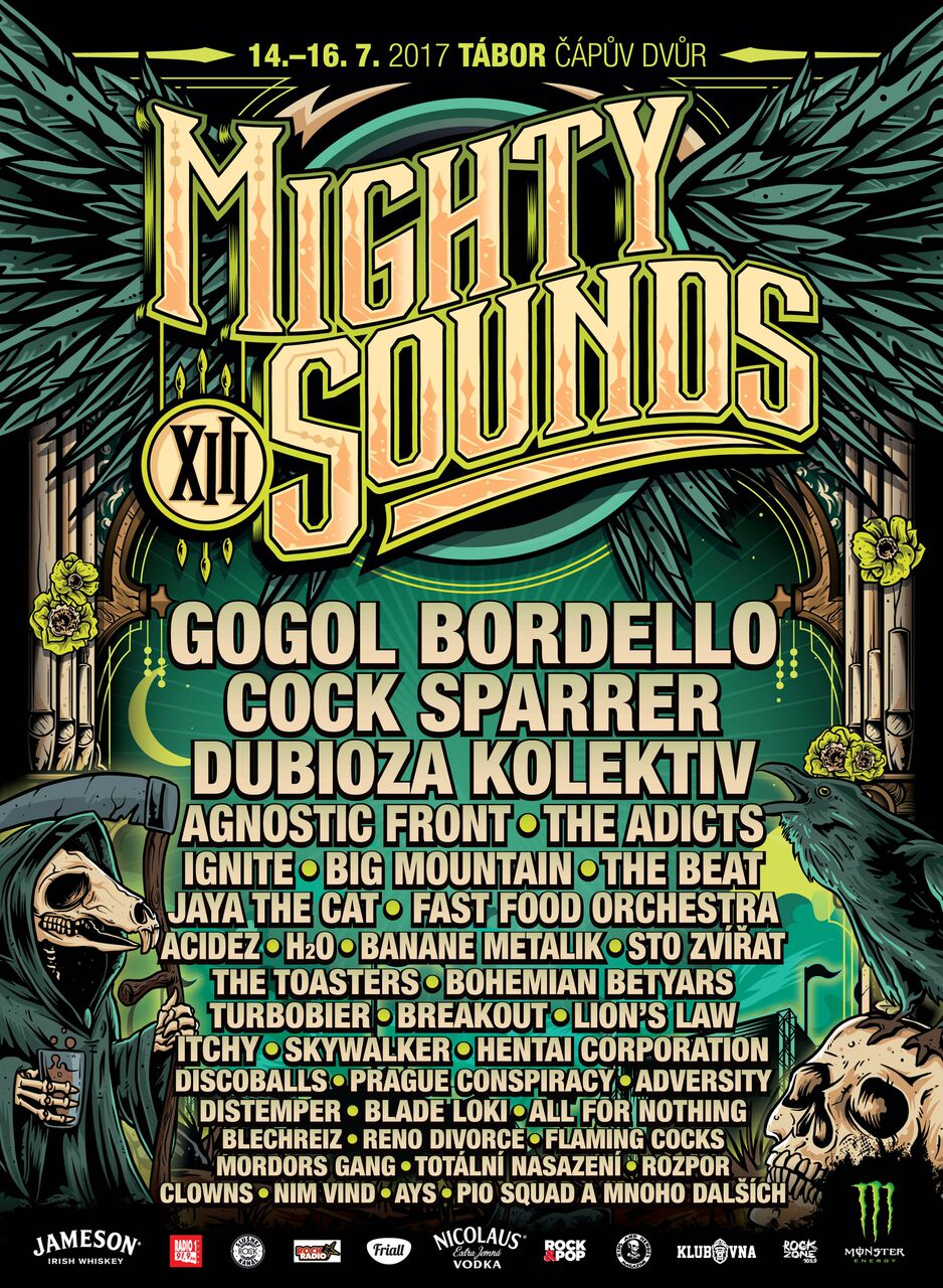 Mighty Sounds 2017_May_poster