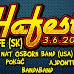 HaFest