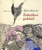 mid_zobrakov-poklad-159917