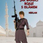 Muslimové ani básnici nám diktovat nebudou!