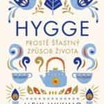 Hygge – pohodička v dánském stylu