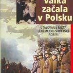 Karel Richter: Válka začala v Polsku